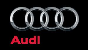masterclass_autobrands_audi