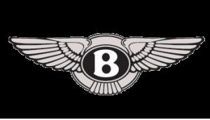 masterclass_autobrands_bentley