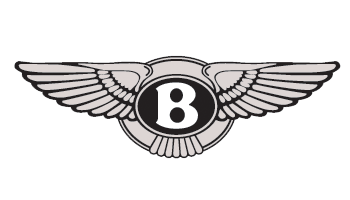 masterclass_autobrands_bentley