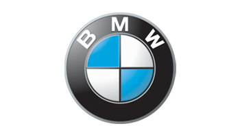 masterclass_autobrands_bmw