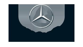 masterclass_autobrands_mercedesbenz