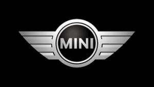 masterclass_autobrands_minicooper